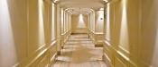Carpinteria para centros hoteleros y hostelería