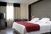 Carpinteria para centros hoteleros