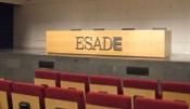 Carpinteria para salas de actos teatros Salones de conferencias